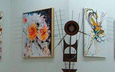 Invertir en Arte Contemporaneo: Una Gran Decisión