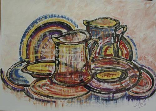 ceramica-popular