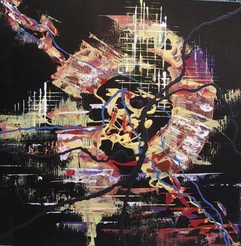 arte-contemporaneo-ciudades-del-mundo-7