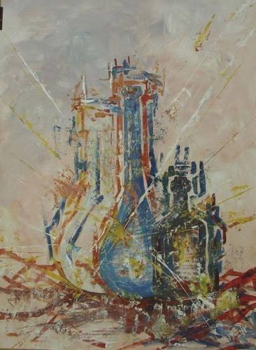 pintura-impresionismo-fabrica-de-botellas