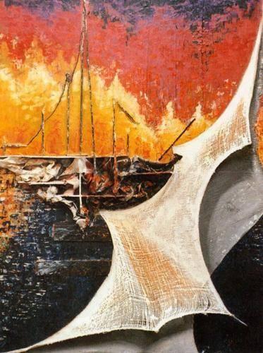 dinamismo-fuego-en-alta-mar