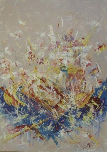 pintor-smorillo-leyenda-de-las-flores