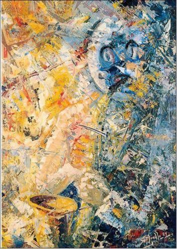 expresionismo-musica