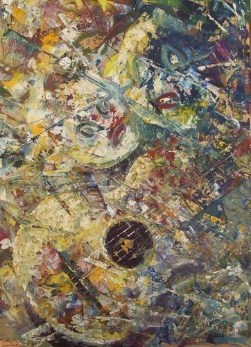 expresionismo-artistas-musica-de-cuerda