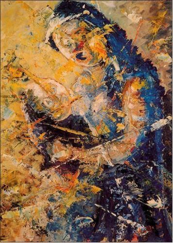 expresionismo-figurativo-primer-hijo
