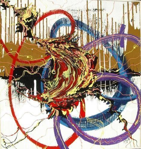expresionismo-pintura-vidas-rotas-II