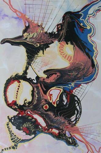 expresionismo-autores-batalla-contra-molinos