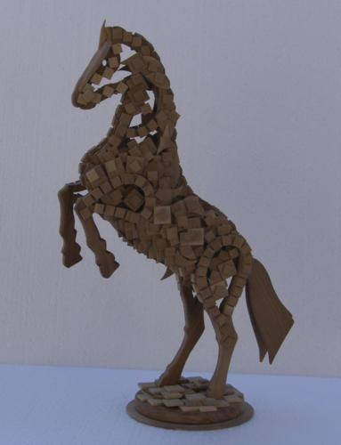 esculturas-madera-reciclada
