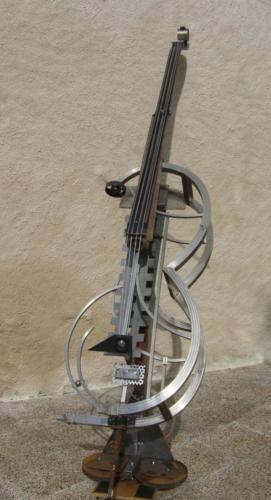 escultura-metal-reciclado