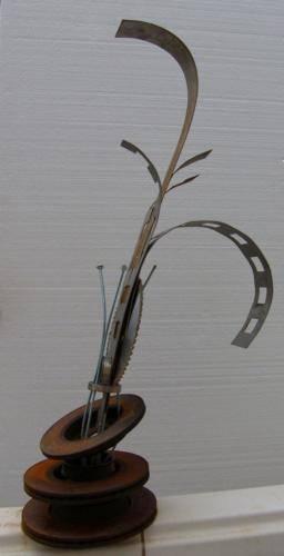escultura-hierro-smorillo